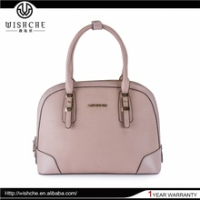 Wishche Top Sale Highest Level Leather Nepalese Shoulder Bag Wholesale Manufacturer W032