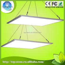 600*600 48w Wholesale price square led panel light