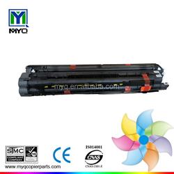 Compatible for Canon copier iR 2020 drum unit IR 2020 /2025 / 2030 / C2220 / 2225 / 2230 (OEM:3786B004BA/3786B002BA/ 3786B003BA)