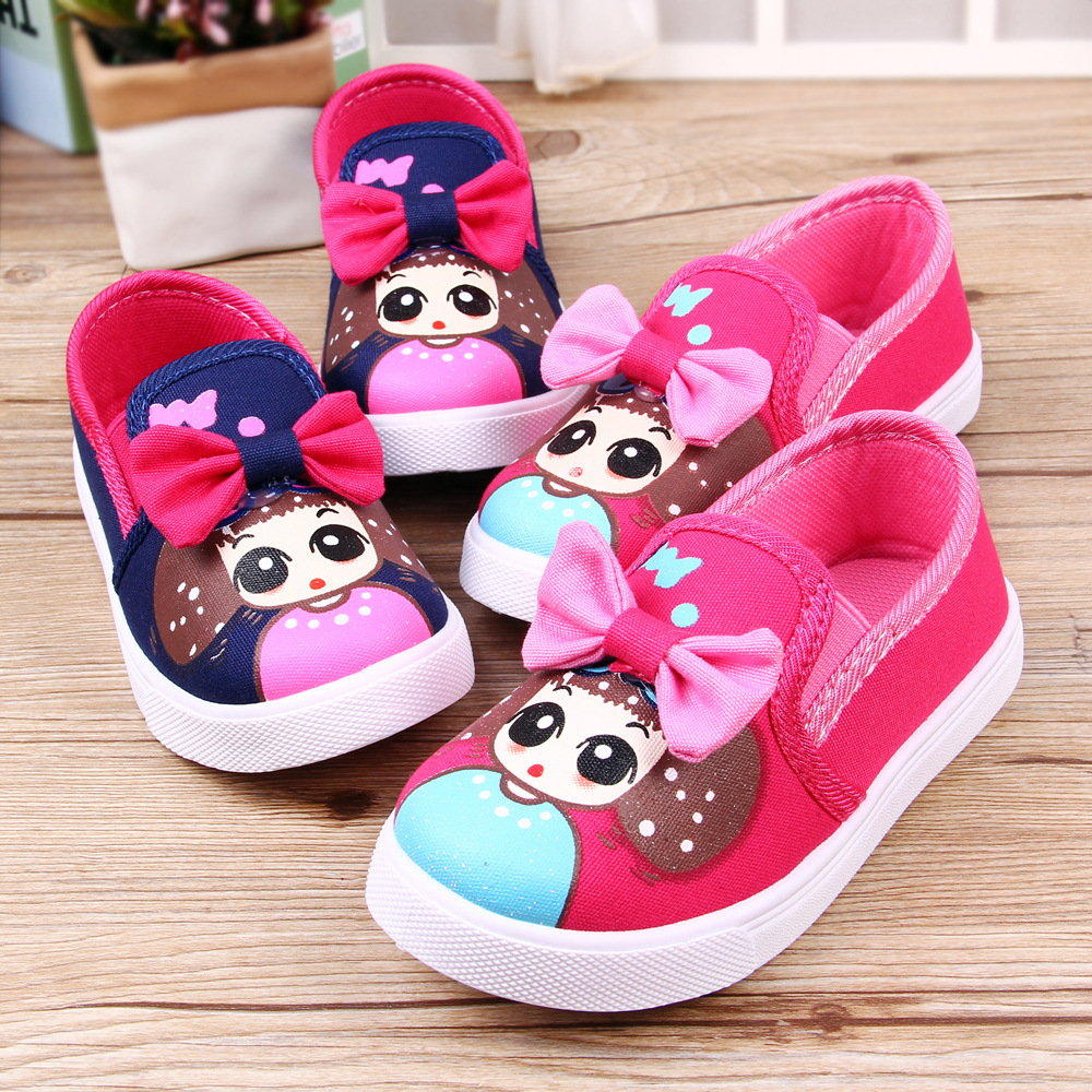Girls' Shoes: Free Shipping on orders over $45 at ketauan.ga - Your Online Girls' Clothing Store! Get 5% in rewards with Club O!