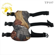 Newest design high quality TP107 Arm Guard for hunting