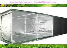 600x300x230cm/20'x10'x7.5' Sunshine Grow Tent