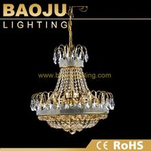 Chandeliers led ceiling modern traditional chandeliers candle lighting