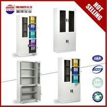 Gabinete de almacenamiento de metal/Acero Fichero archivador de oficina