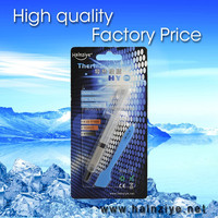 Super star Carbon-Nano HY3 For CPU Cooler With Thermal Conductivity >5.15 Thermal Grease/Paste