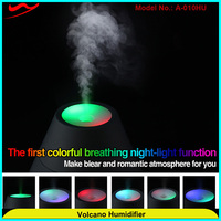 160ml humidifier latest invention 2014 new creative products