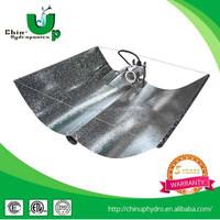 Greenhouse Reflector/Aluminum Wing Reflector/Reflector Hydroponics