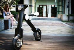 self balancing scooter $1000 pocket bikes electric motorcycle