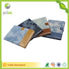 Smart Cover case For IPad pro 12.9 inch, Slim Magnetic PU Leather Smart Cover for 12.9 inch case