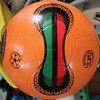 Newest Crazy Selling promotional anti stress football ball