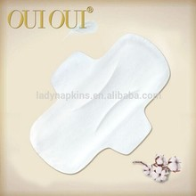 companies looking for agents butterfly sanitary panty liners with wings