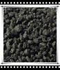 Carbon Raiser/Carbon Additive/Calcined Anthracite Coal/pure carbon powder/ultra fine carbon powder/black carbon powder