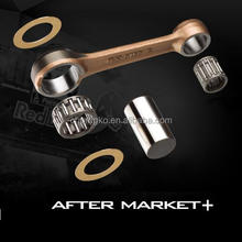 Connecting Rod Kit Taiwan Parts for Mini Moto