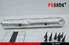 Bus glass polyurethane sealant manufacturer in 600ml PU8730