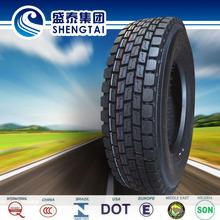high performance good quality cheap price boto tyre 315/80r22.5 bt388
