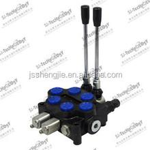 a0121 gas flow control valveZD-L102E series valves manufacturer in China