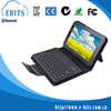 Good quality multifunctional smallest bluetooth keyboard For Windows8