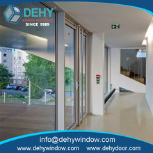Brand new sound proof window with great price