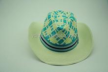 floppy rhinestone cowboy hats rack