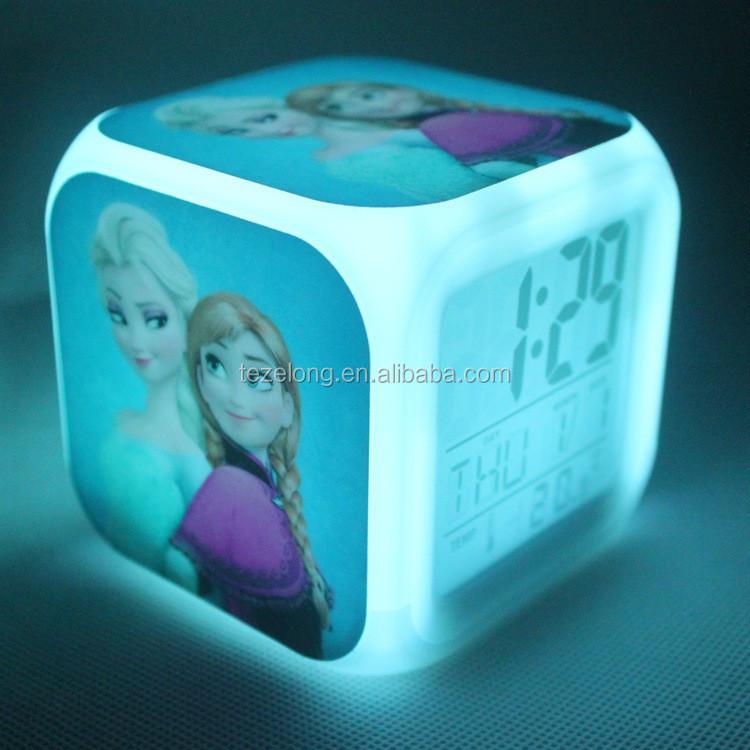 LED clock (118).jpg