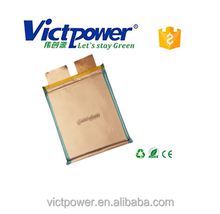 Electric vehicle battery 117163202 Lifepo4 battery 30Ah 3.2V high drain rechargeable battery cell 30Ah with long cycle life