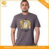 Sports Quick Dry Running T-Shirt, Design Sports T-Shirts, Mens Fashion T Shirt