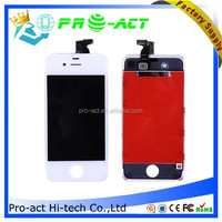 CHEAP!!!100% Brand New For iPhone 4,For iPhone 4G LCD