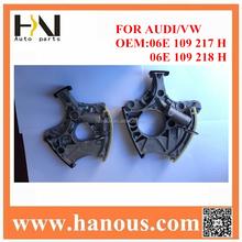 camshaft chain tensioner 06E109218H 06E109217H