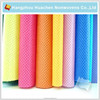 Zhejiang Top Suppliers Any Functionality Customized Spunbond Non Woven Fabric Manufacturer