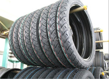 3.50-18 off road 6PR high quality motorcycle tyres