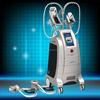 ETG50-4S 26% fat reduction lipo fat freeze slimming machine keyword cryo beauty machine