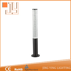 high quality IP65 garden light CE rohs tuv for outdoor project hotel alibaba shop modern led garden lighting 3W led lighting