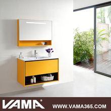 Meuble salle de bain design italien les lecteurs meuble salle de bain design italien les plus - Domo meuble ...