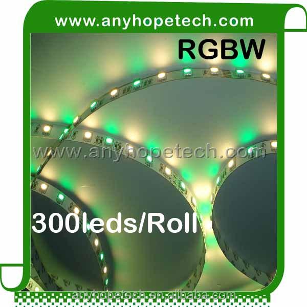 5050-60RGBW-IP20-78
