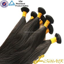 No Shedding No Tangle Indian Remy Hair Glueless Full Lace Wigs