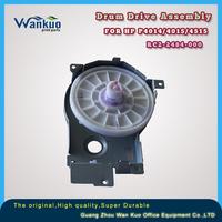 Fuser Drive Gears Ass'y/Drum Drive Assembly RC2-2484-000 for HP Laserjet LaserJetP 4014 P 4015 P 4515 printer spare parts