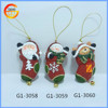 /product-gs/indoor-christmas-ornaments-christmas-tree-decoration-with-gift-box-60114117064.html