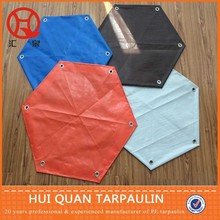 waterproof PE tarpaulin,huge tarps/flame retardant tarps/ultralight tarps