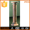 Luxurious decorative for home and hotel stacked stone column covers