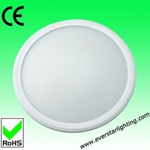 20W 2835SMD IP65 Waterproof Dimmable available Ceiling LED Light
