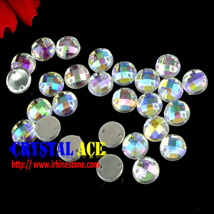 acrylic rhinestones-29.jpg