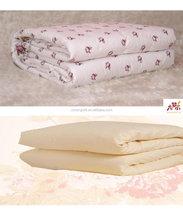 New design popular comforter set