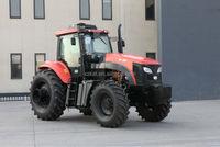 Tractor KAT1804