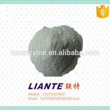 Enjabonado lt-8m enzima