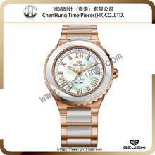 vogue wrist pilot watch china wholesale