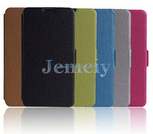 Hot Selling Custom Design Cell Phone folio leather for infocus m2 For latest Designs and Devices