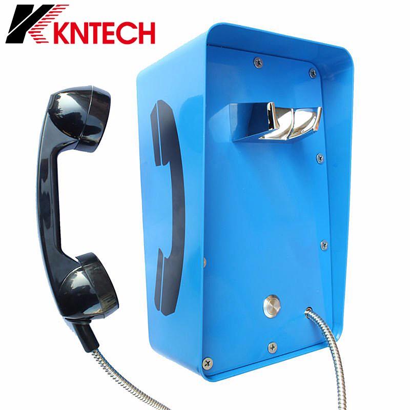 KNZD-09A-1T2S phone.jpg