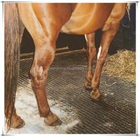 thin rubber mats/cow rubber stable mat/anti-slip cow rubber mat