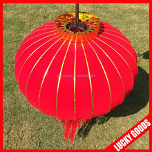 traditional festival decoration china lantern
