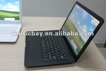 13 inch netbook,new slim laptop,windows 7 netbook